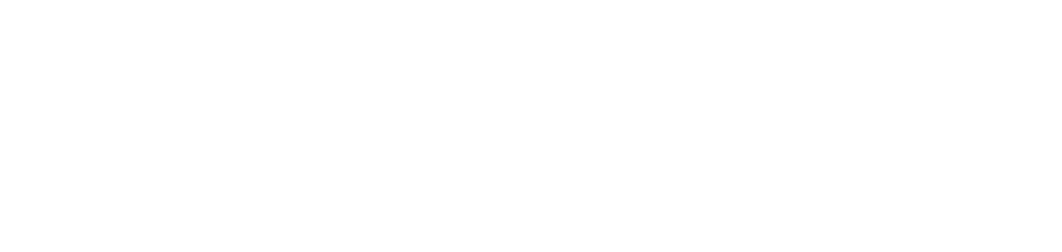 instagram-without-background